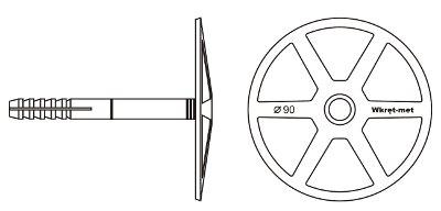 схема рондоля1