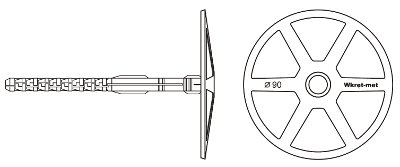 схема рондоля2